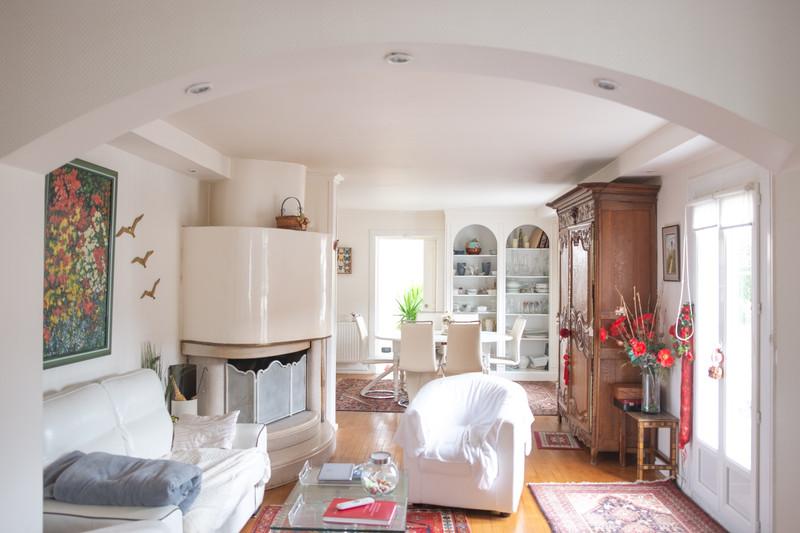 Maison à vendre à Vire Normandie, Calvados - 678 400 € - photo 5