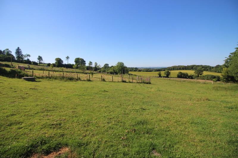 French property for sale in Saint-Martin-de-Landelles, Manche - €36,600 - photo 10