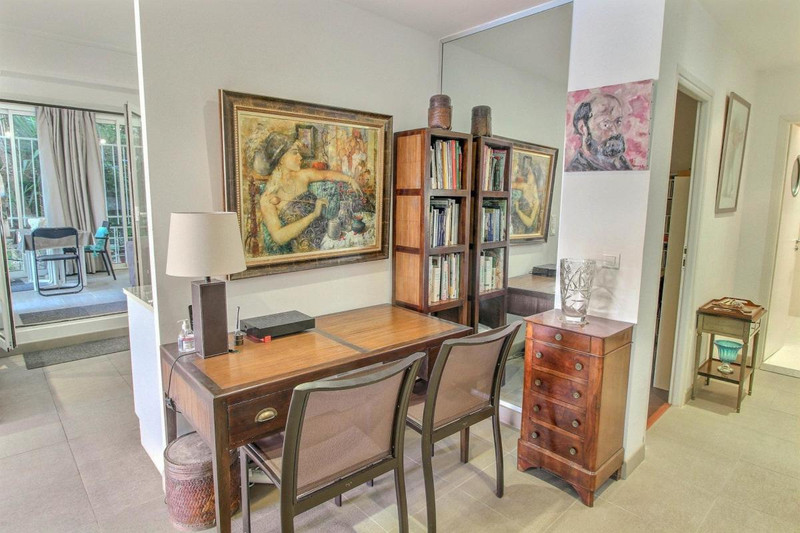 French property for sale in Nice, Alpes-Maritimes - €1,490,000 - photo 9