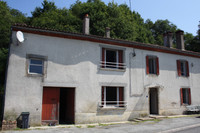 French property, houses and homes for sale inDinsacHaute-Vienne Limousin