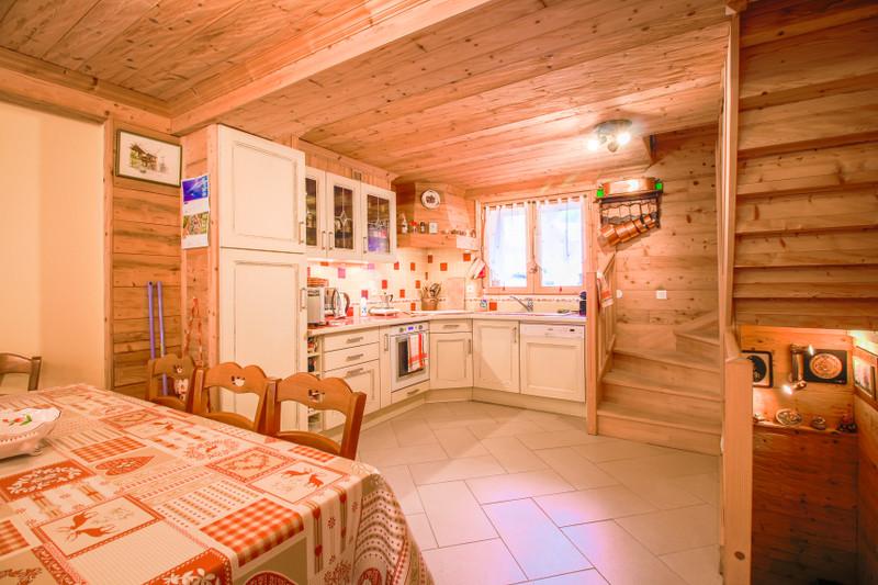 Maison à vendre à Saint-Martin-de-Belleville, Savoie - 325 000 € - photo 3