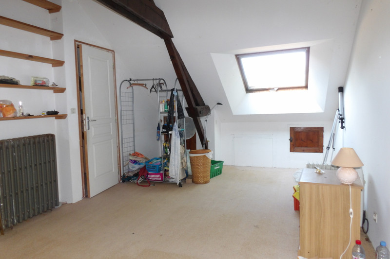 French property for sale in Saint-Hilaire-du-Harcouët, Manche - €99,000 - photo 8