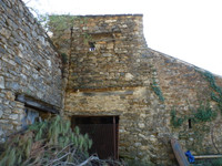 French property, houses and homes for sale inRiolsHérault Languedoc_Roussillon