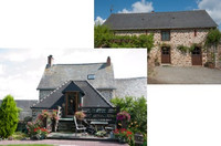 French property, houses and homes for sale inErnéeMayenne Pays_de_la_Loire