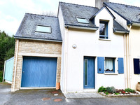maison à vendre à La Roche-Bernard, Morbihan, Bretagne, avec Leggett Immobilier