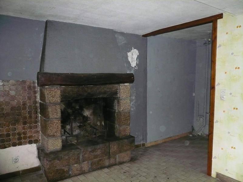 French property for sale in La Bazoque, Orne - €56,000 - photo 4