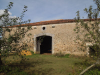 French property, houses and homes for sale inLe LindoisCharente Poitou_Charentes
