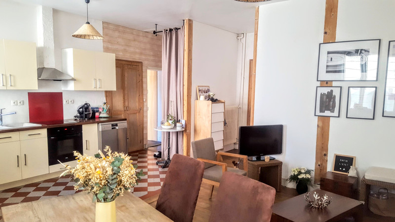 French property for sale in Poitiers, Vienne - €220,500 - photo 5