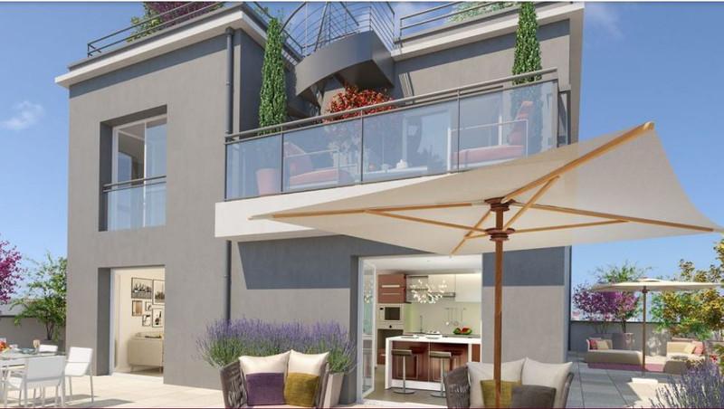 French property for sale in Lyon 7e Arrondissement, Rhône - €351,000 - photo 6