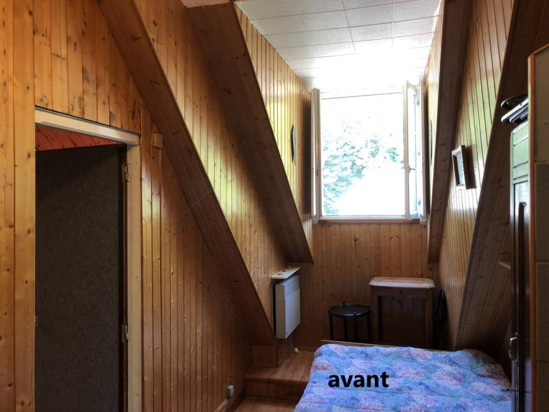 French property for sale in Bagnères-de-Luchon, Haute-Garonne - €48,600 - photo 7