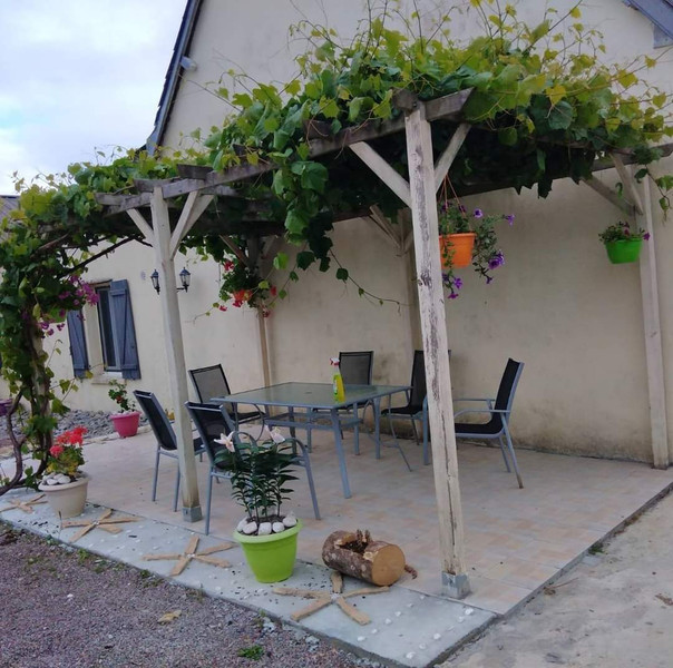 French property for sale in Pierres, Calvados - €239,000 - photo 10