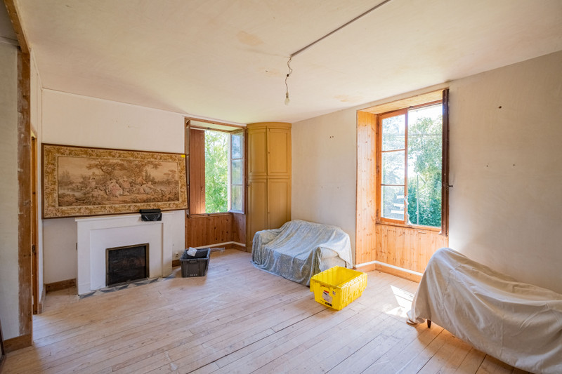 French property for sale in Brûlain, Deux Sevres - €650,000 - photo 8