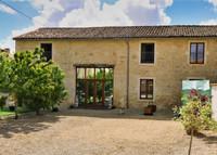 French property, houses and homes for sale inMairé-LevescaultDeux-Sèvres Poitou_Charentes