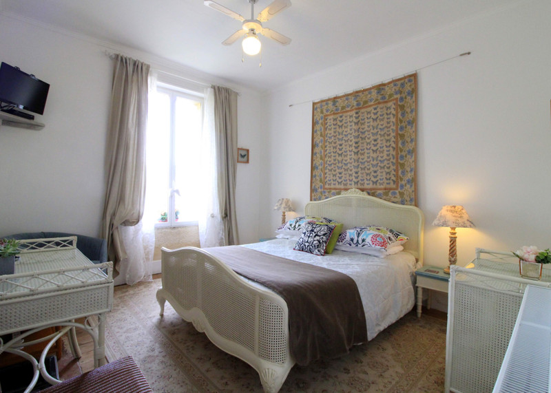 French property for sale in Sarlat-la-Canéda, Dordogne - €599,000 - photo 5