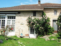 French property, houses and homes for sale inChampniers-et-ReilhacDordogne Aquitaine