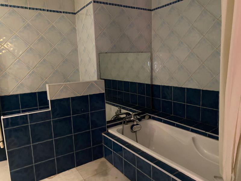 Appartement à vendre à Nice, Alpes-Maritimes - 224 000 € - photo 8