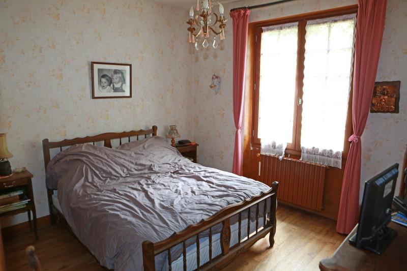 Maison à vendre à Mareuil, Dordogne - 187 950 € - photo 4