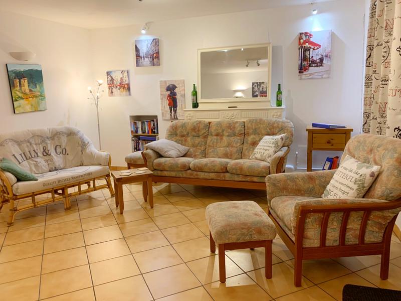 Maison à vendre à BRANTOME, Dordogne - 170 000 € - photo 3
