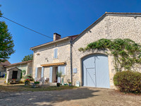 French property, houses and homes for sale inCellesDordogne Aquitaine