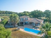 French property, houses and homes for sale inBagnols-en-ForêtVar Provence_Cote_d_Azur