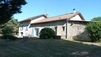 French property, houses and homes for sale inBussacDordogne Aquitaine