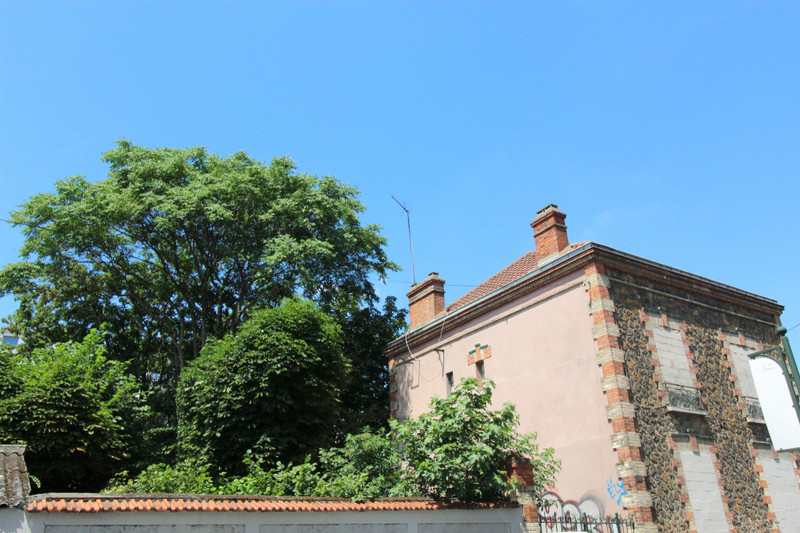 French property for sale in Montreuil, Seine-Saint-Denis - €2,060,000 - photo 4