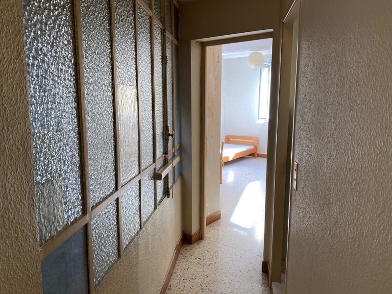 Appartement à vendre à Nice, Alpes-Maritimes - 149 000 € - photo 3