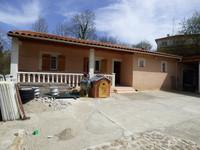 maison à vendre à Lavelanet, Ariège, Midi_Pyrenees, avec Leggett Immobilier