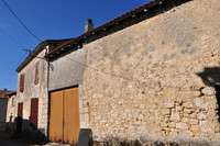 French property, houses and homes for sale in Vieux-Mareuil Dordogne Aquitaine
