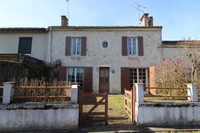 French property, houses and homes for sale inBarbasteLot-et-Garonne Aquitaine