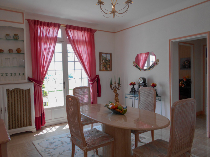 French property for sale in Amboise, Indre-et-Loire - €445,200 - photo 5