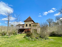 French property, houses and homes for sale inFONGALOPDordogne Aquitaine