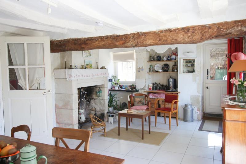 French property for sale in La Tour-Saint-Gelin, Indre-et-Loire - €236,250 - photo 2