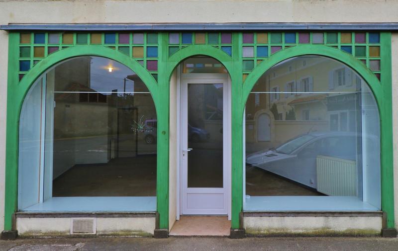 French property for sale in Sauzé-Vaussais, Deux-Sèvres - €51,600 - photo 9