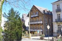 French ski chalets, properties in BAGNERES DE LUCHON, Superbesse, Pyrenees - Haute Garonne