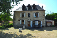 French property, houses and homes for sale inGizeuxIndre_et_Loire Centre