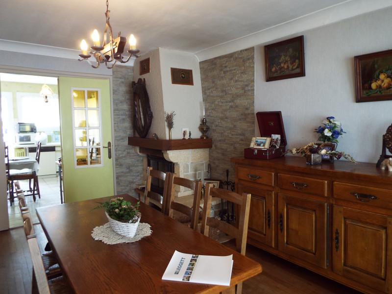 Maison à vendre à Le Portel, Pas-de-Calais - 229 490 € - photo 4
