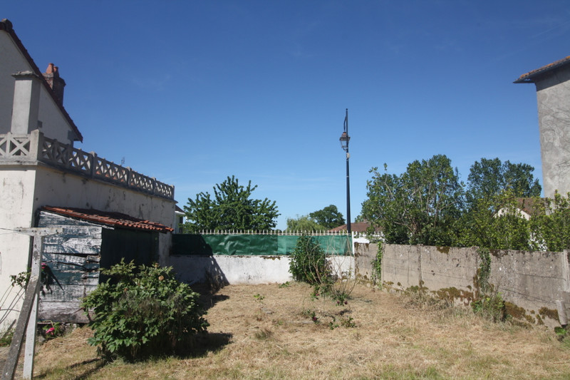 French property for sale in Bussière-Poitevine, Haute-Vienne - €77,000 - photo 10