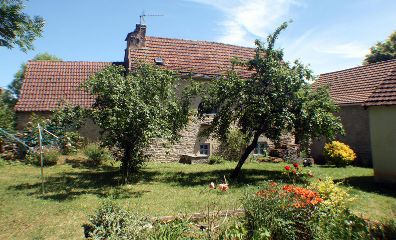 French property for sale in Saint-Projet, Tarn-et-Garonne - €269,000 - photo 10