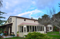 French property, houses and homes for sale inSaint-Martin-de-GursonDordogne Aquitaine