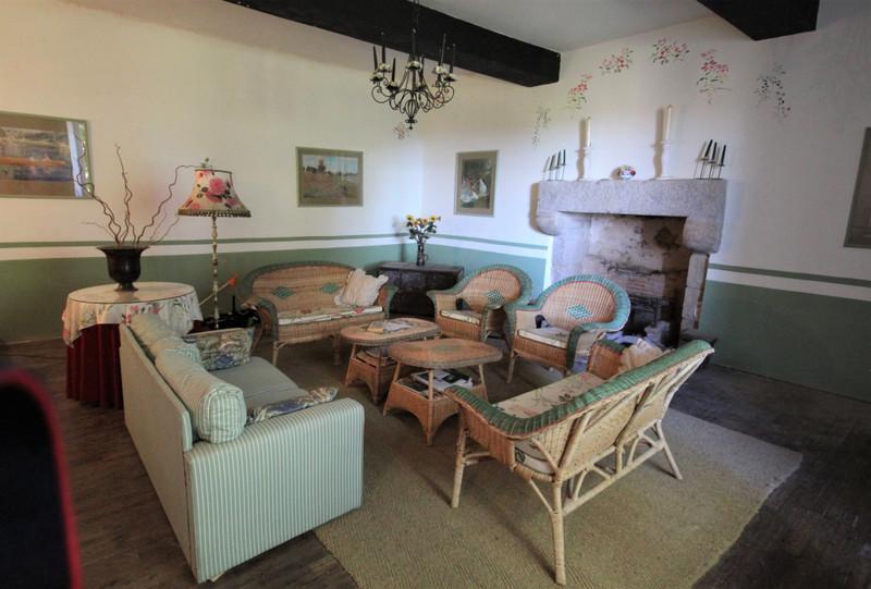 Maison à vendre à Champniers-et-Reilhac, Dordogne - 224 700 € - photo 7
