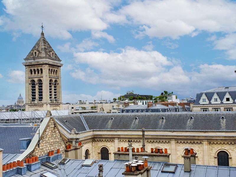 Appartement à vendre à Paris 6e Arrondissement, Paris - 405 000 € - photo 6