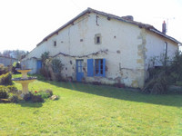 French property, houses and homes for sale inMénigouteDeux-Sèvres Poitou_Charentes