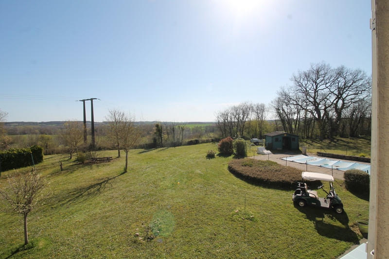 French property for sale in Luxé, Charente - €256,800 - photo 10
