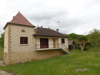French property, houses and homes for sale inPezulsDordogne Aquitaine