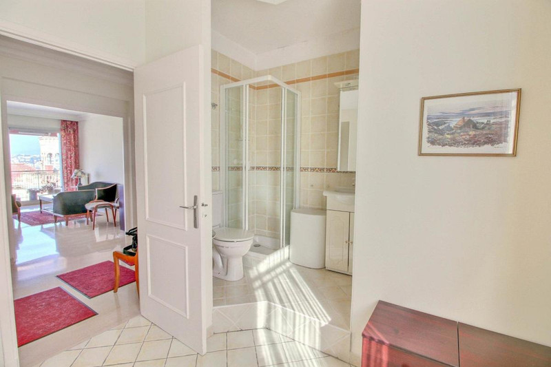 French property for sale in Nice, Alpes-Maritimes - €710,000 - photo 9