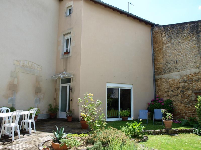 Maison à vendre à Valence-en-Poitou(86700) - Vienne