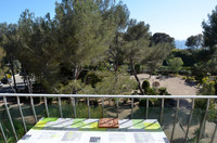 French property, houses and homes for sale inSaint-RaphaëlVar Provence_Cote_d_Azur