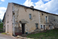 French property, houses and homes for sale inVillarsDordogne Aquitaine