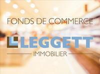 commerce à vendre à Paris 4e Arrondissement, Paris, Île-de-France, avec Leggett Immobilier